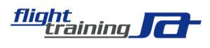 Jetalliance Flight Training GmbH