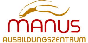 Manus Ausbildungszentrum
