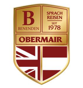 Lerncamps und Sprachreisen by Obermair