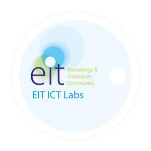 EIT ICT Labs Budapest Associate Partner Group