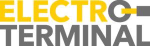 Electro Terminal GmbH & Co KG