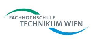 FH Technikum Wien