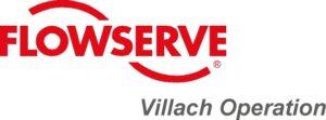 Flowserve Control Valves GmbH