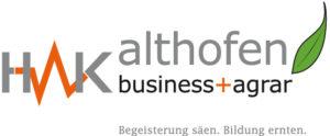 BHAK Althofen