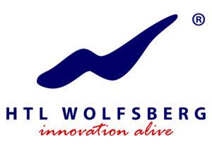 HTL-Wolfsberg