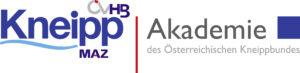 Kneipp Akademie
