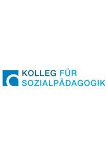 SOB & Kolleg für Sozialpädagogik