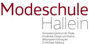 Modeschule Hallein