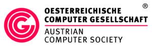 Österreichische Computer Gesellschaft