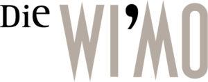 Die WI'MO Klagenfurt