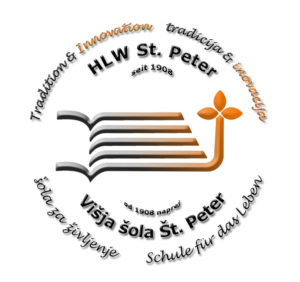 HLW St. Peter