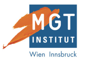 Erwin Bakowsky GmbH, MGT-Institut