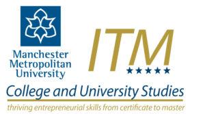 ITM College
