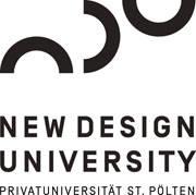 New Design University & Designkolleg