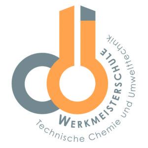Chemie-Werkmeisterschule Graz