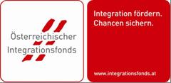 Integrationszentrum Tirol