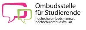 BM für Bildung, Wissenschaft und Forschung - Ombudsstelle für Studierende