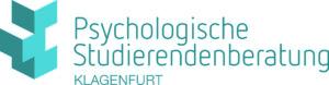 Psychologische Studierendenberatung Klagenfurt