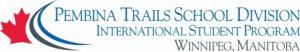 Pembina Trails School Division - High School