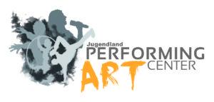Jugendland-Performing ART Center