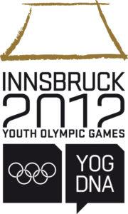 Innsbruck-Tirol Olympische Jugendspiele 2012