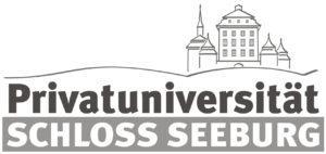 Privatuniversität Schloss Seeburg GmbH