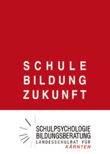 Schulpsychologie Kärnten