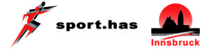 Handelsschule für Leistungssport Innsbruck