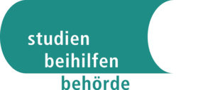 Stipendienstelle Klagenfurt