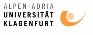 Universität Klagenfurt - IFF
