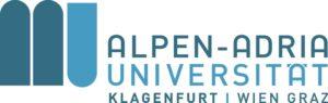 Alpen-Adria-Universität- Wirtschaftswissenschaften