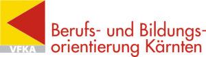 Berufs- und Bildungsorientierung Kärnten