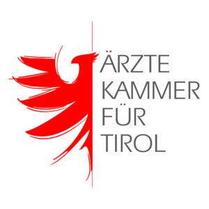 Ärztekammer für Tirol
