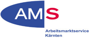 Arbeitsmarktservice Kärnten