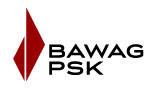 BAWAG P.S.K. / ÖGB