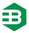 Besi Austria GmbH