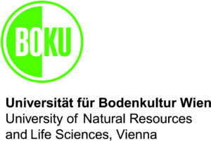 Universität für Bodenkultur Wien