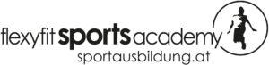 Flexyfit Sports Academy (www.sportausbildung.com)