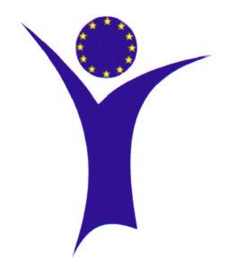 Bundeshandelsakademie und Bundeshandelsschule Villach