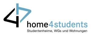 Österreichische Studentenförderungsstiftung