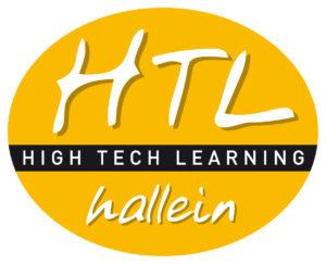 HTL HALLEIN  Steinmetzfachschule