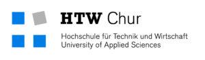 Hochschule für Technik und Wirtschaft HTW Chur