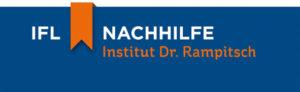 IFL, IFS, Bildungsforum, Maturaschule