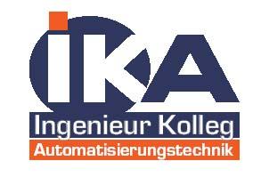 IKA-Reutte