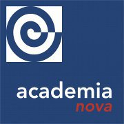 academia nova GmbH