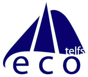 eco telfs (Sport- & BHAK Telfs)