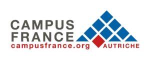 Campus France Autriche