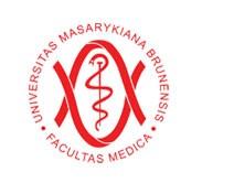 Masaryk University, Medical Faculty