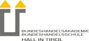 HAK/HAS Hall in Tirol