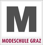 Kolleg für Mode Graz